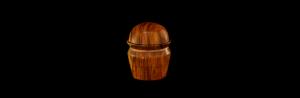 Nick-Reale-woodturning-slider-2